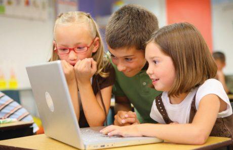 תשלומי ההורים לבתי הספר- כמה מותר לגבות וכיצד ניתן לקבל סיוע?