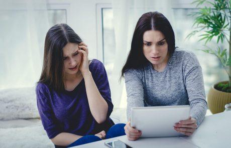 איך ניתן להגביל צפייה בתכנים פוגעניים ברשת?