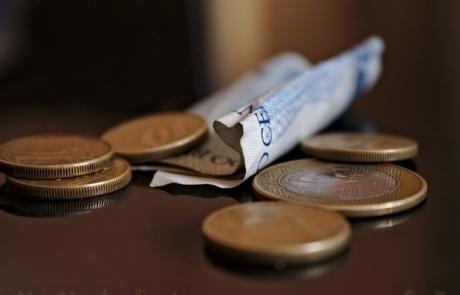 שנת המס החלה: האם ביצעתם תיאום ביטוח לאומי?