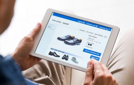 קניות ברשת – איך לצלוח אותן בשלום ומה יש לקחת בחשבון?