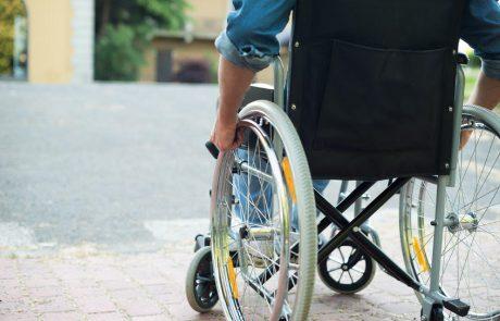 מוגבלים ומשולבים – היום הבינלאומי לזכויות אנשים עם מוגבלות