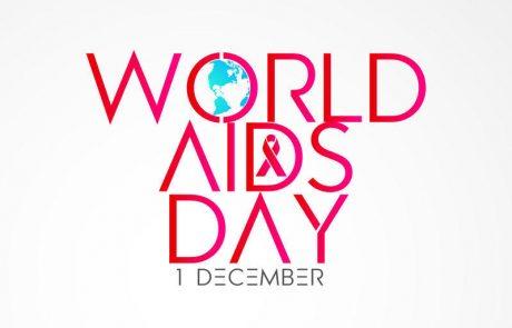 איידס – ממחלה קטלנית למחלה כרונית