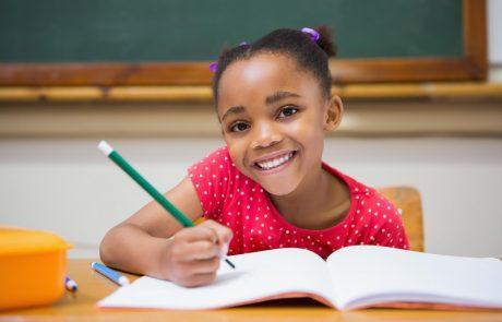 עושים חשבון: 5 דברים שאתם צריכים לדעת על תשלומים לבית הספר