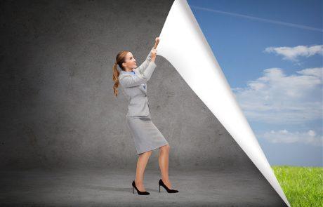 הסבה מקצועית – איך עושים את זה נכון?
