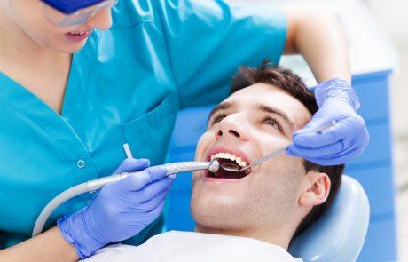 טיפול שיניים יקר לכם? תבדקו אם מגיע לכם טיפול בחינם או טיפול מוזל