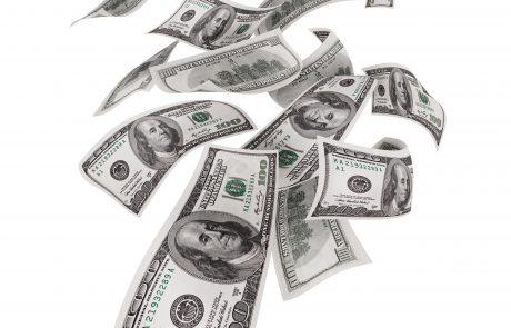 שמיטת חובות נוסח הביטוח הלאומי: נכנס לתוקף חוק ההתיישנות על חובות בני שבע שנים ומעלה