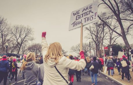 זכות השביתה