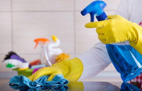 יוצאים לחופש: עובדי משק הבית זכאים לצאת חופשה
