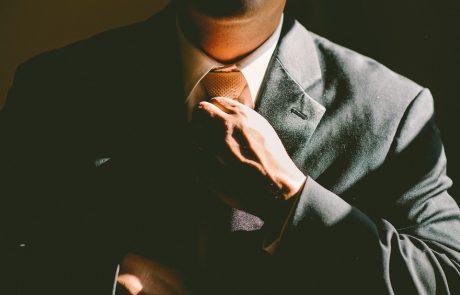 מרחיבים את העסק וחושבים להתחיל להעסיק עובדים? עשו זאת נכון