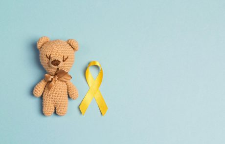 יום הסרטן הבינלאומי: הזכויות הכלכליות שהורים צריכים להכיר