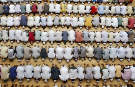 לכבוד חודש הרמדאן: כל מה שרציתם לדעת על הזכויות התעסוקתיות של הצמים