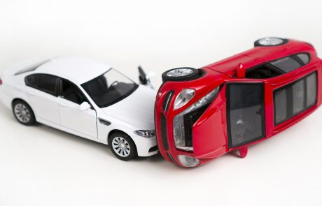 נפגעתם בתאונת דרכים? יש לכם זכויות!