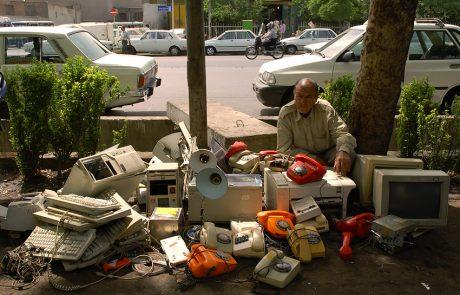 הסוף למריבות עם הספקים: פינוי מכשירי חשמל מהבית