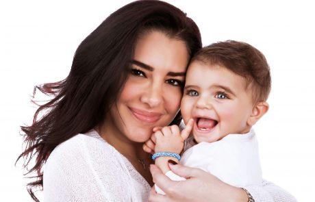 יום המשפחה: הזכויות של כל המשפחות