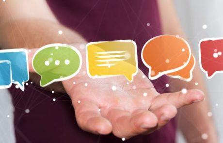יום שפת האם: מתי יש זכות למתורגמן?