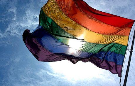 """זכויות הלהט""""ב – מאיסור הפליה עד דירות מעבר לטרנסג'נדרים"""