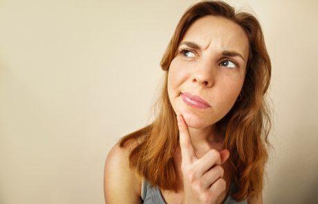 מודאגים לפרנסתכם בימי הקורונה? 5 זכויות שחשוב שתכירו