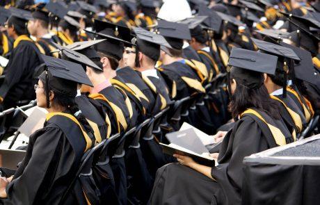 זכויות לסטודנטים