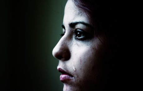 קורבנות אלימות במשפחה? מגיע לכן סיוע כלכלי