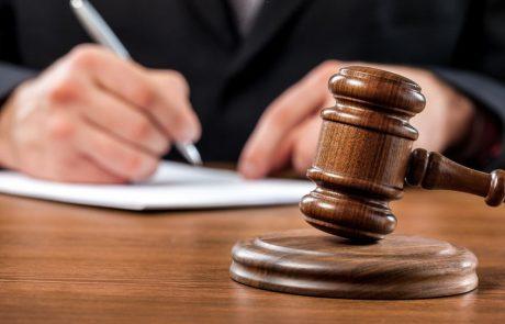 תביעות קטנות – כלי יעיל לאזרח