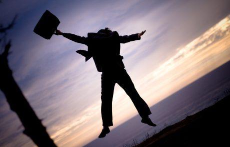 עבודה זה לא כלא: כך תוכלו להתפטר מבלי להינזק