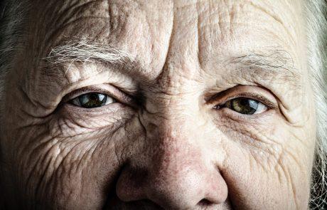 איך אפשר לעזור לקשישים במשבר הקורונה?