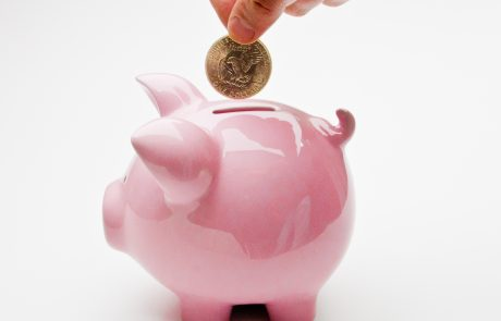 סוף שנת המס: כך תוכלו להשאיר יותר כסף אצלכם