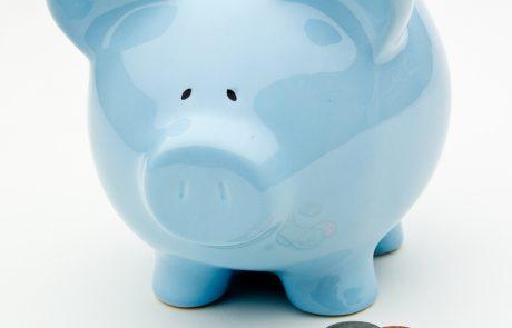 אפיק חסכון לילדים – כל מה שצריך לדעת