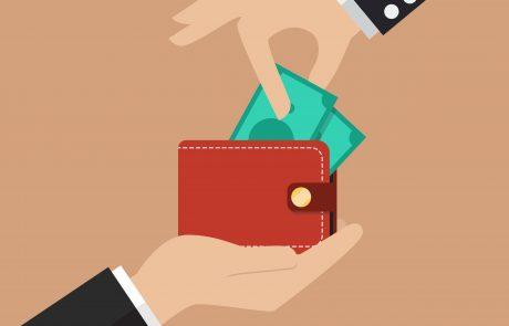 אילו מענקים כספיים מגיעים לכם בתקופת הקורונה?