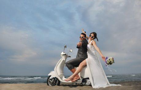 אהבה זה כל הסיפור: על זוגיות, נישואין וזכויות
