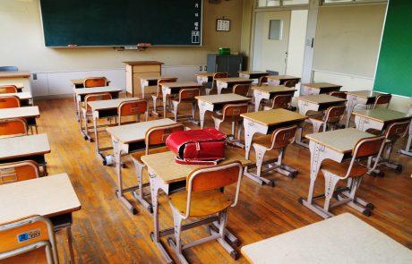 תשלומי הורים למערכת החינוך – הנה קצת סדר בבלאגן