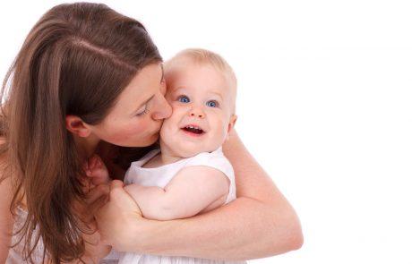 האוצר משיק תוכנית חדשה למשפחות חד הוריות- בידקו שקיבלתם את מה שמגיע לכם!