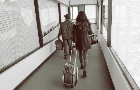 מחדשים דרכון: בודקים תאריכים וחוסכים כסף