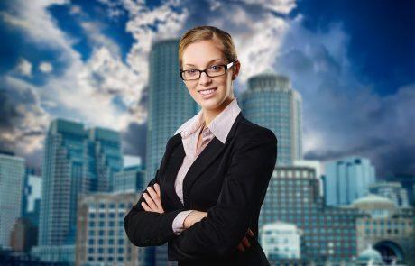 נשים בעבודה: זכויות הנשים בתעסוקה