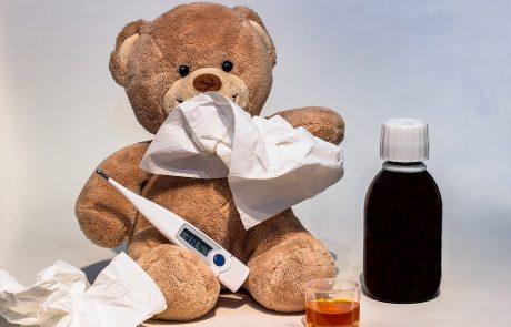 חיסונים, טיפולים ובדיקות שגרה: הזכויות הרפואיות של ילדים בבית הספר