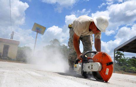 זכויות נפגעים בתאונת עבודה