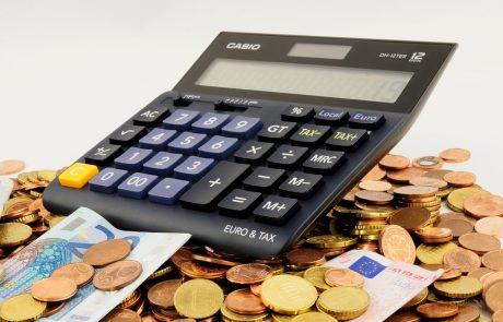 עובדים ביותר מעבודה אחת? תאמו מס הכנסה וביטוח לאומי