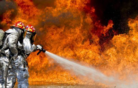 מתמודדים עם נזקי השריפה? יתכן שאתם זכאים לפיצוי מהמדינה