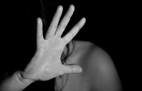 מתמודדים עם הטרדה מינית? דעו את זכויותיכם