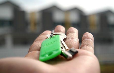 זכויות שוכרי דירות: סאבלט, תיקון ליקויים ותשלומים אסורים