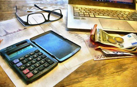 סוף השנה מתקרב – אולי גם לכם מגיע כסף?